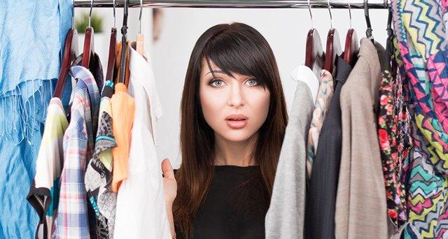 Как избавиться от запаха старости в квартире или в шкафу