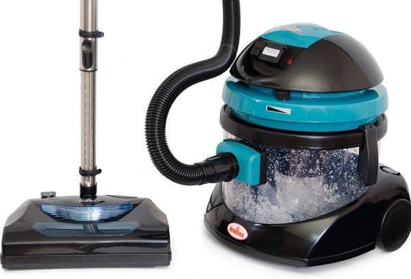 Можно ли у пылесоса дайсон мыть фильтр пылесос фирмы дайсон отзывы