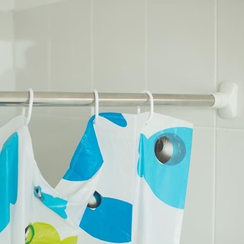 Почему у каждого в доме должны быть хомуты: советы сантехника