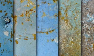 Как снять старую краску с металла быстро и эффективно?