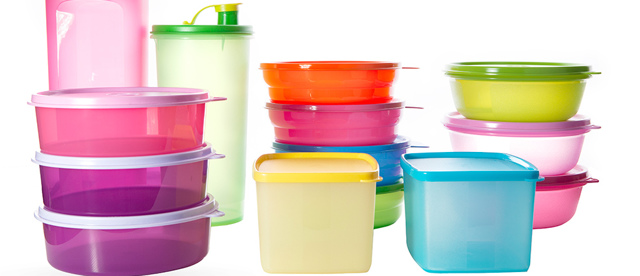 Чем склеить пластмассу: все о совместимости пластика и растворителей