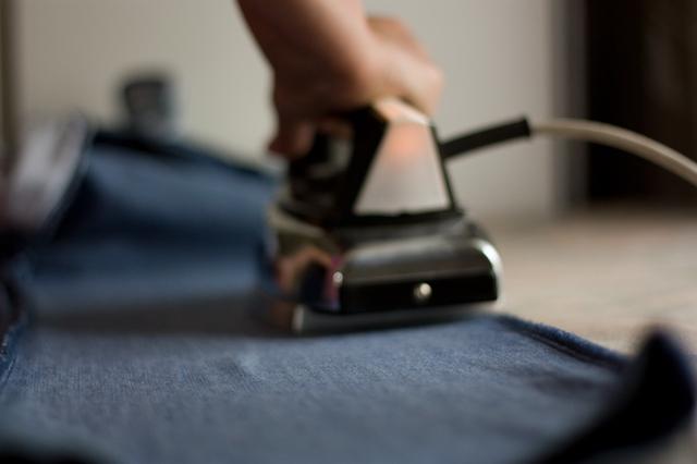 Как часто нужно стирать мужские и женские джинсы