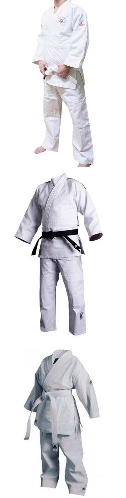 Как стирать кимоно в стиральной машине для дзюдо, карате, для айкидо, чтобы ткань не села?