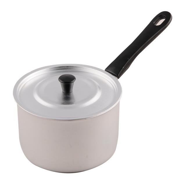 Можно ли мыть электрический чайник в посудомойке: за и против + альтернативы