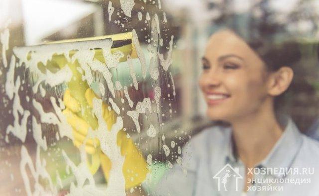 Как и чем мыть москитную сетку на пластиковых окнах в домашних условиях