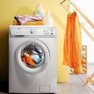 Как стирать нижнее белье вручную и в машинке, советы для разных типов ткани